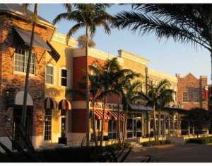 downtown-tradition-port-st-lucie-7-gated-communities-to-buy-a-house1